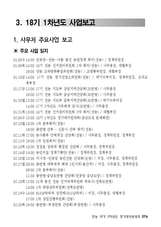 [초안] 18-2 대의원대회 자료집277.png