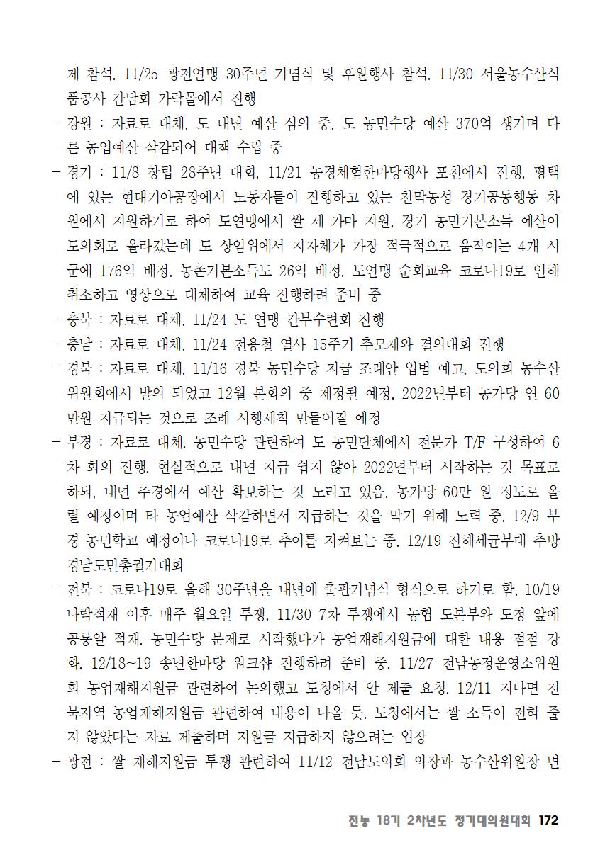 [초안] 18-2 대의원대회 자료집173.png