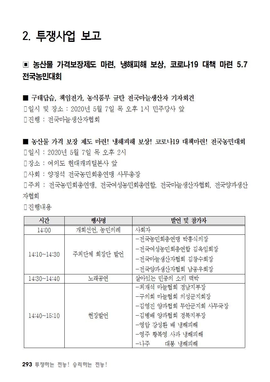[초안] 18-2 대의원대회 자료집294.png
