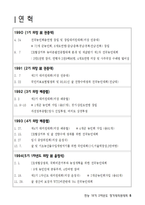 [초안] 18-2 대의원대회 자료집006.png