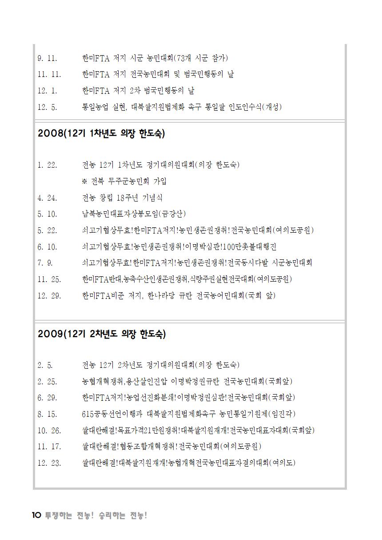 [초안] 18-2 대의원대회 자료집011.png