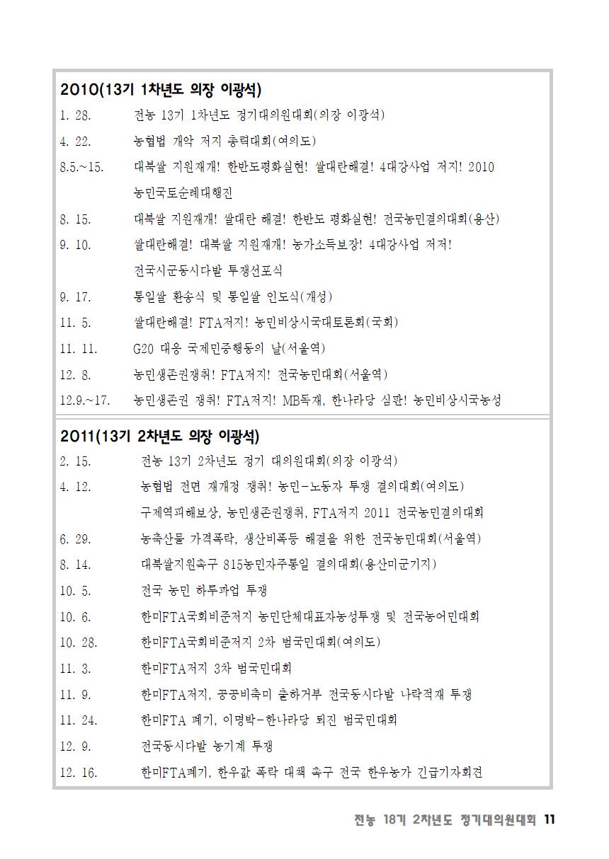 [초안] 18-2 대의원대회 자료집012.png