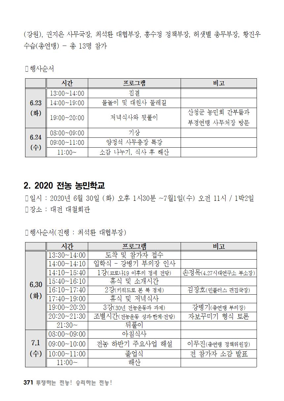 [초안] 18-2 대의원대회 자료집372.png