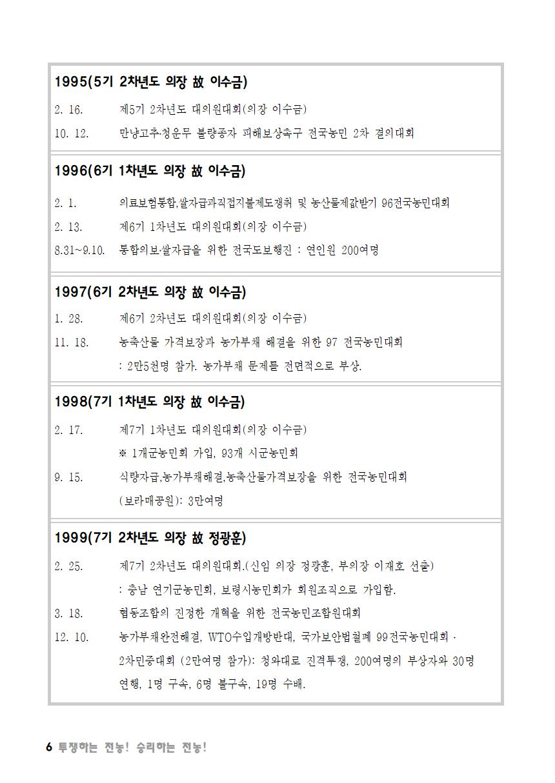 [초안] 18-2 대의원대회 자료집007.png