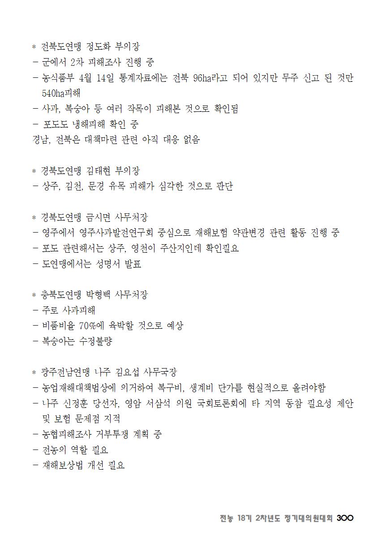 [초안] 18-2 대의원대회 자료집301.png