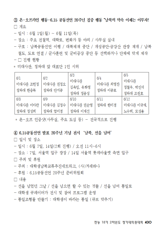 [초안] 18-2 대의원대회 자료집431.png
