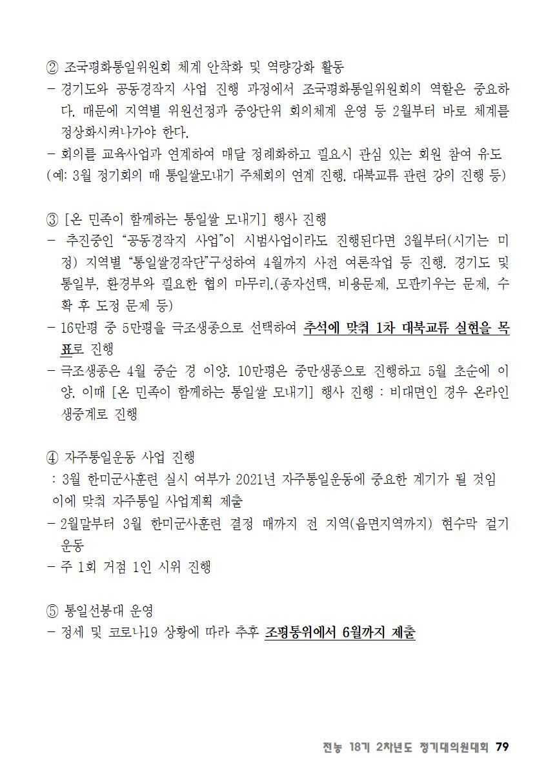 [초안] 18-2 대의원대회 자료집080.png