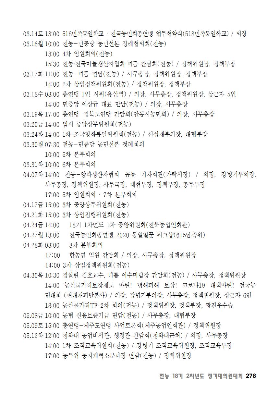[초안] 18-2 대의원대회 자료집279.png