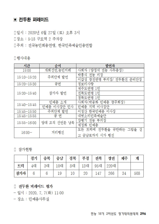 [초안] 18-2 대의원대회 자료집297.png