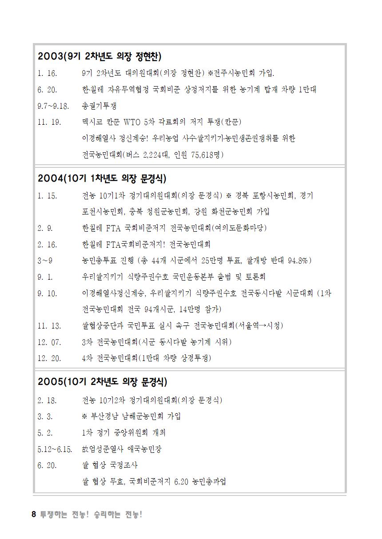 [초안] 18-2 대의원대회 자료집009.png