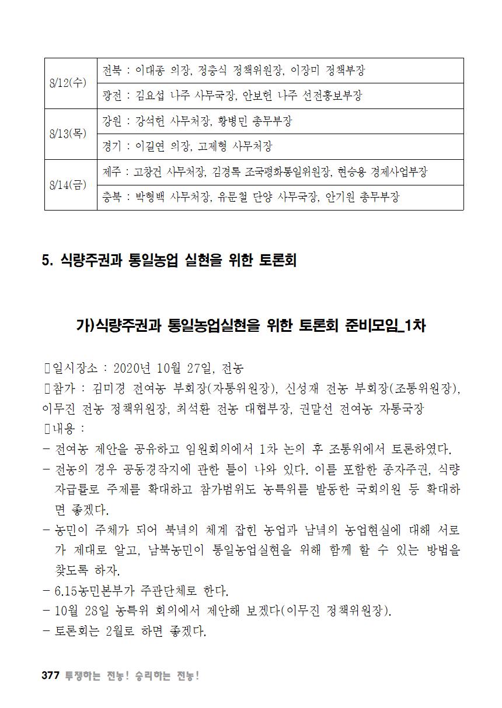 [초안] 18-2 대의원대회 자료집378.png