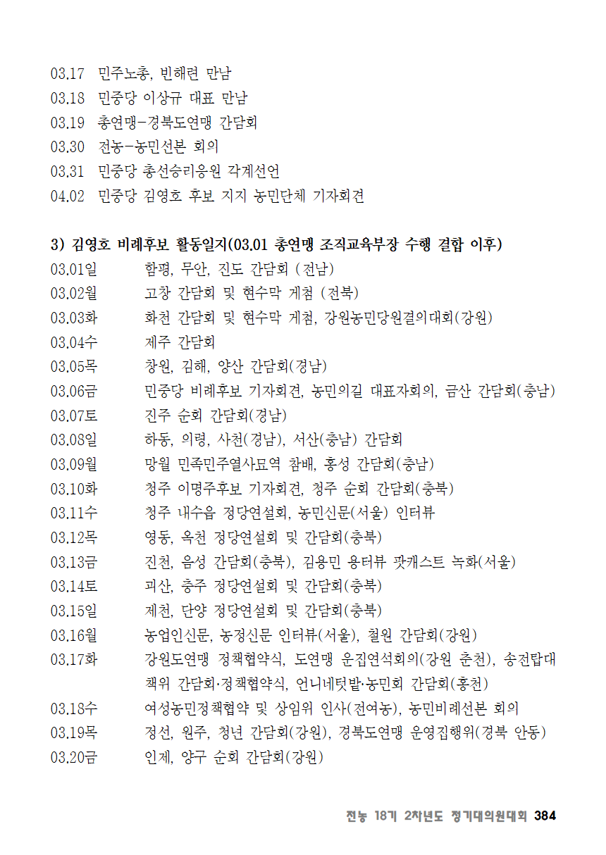 [초안] 18-2 대의원대회 자료집385.png
