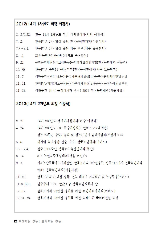 [초안] 18-2 대의원대회 자료집013.png