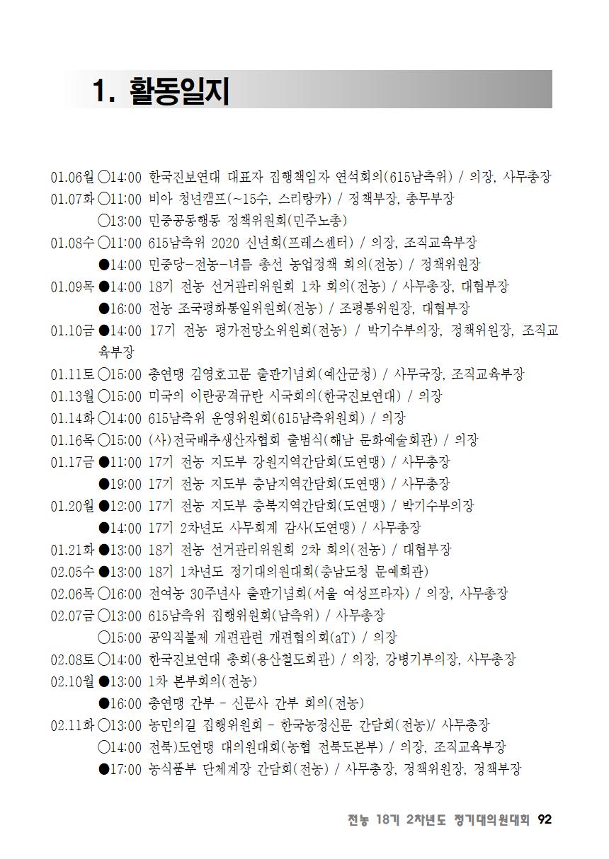 [초안] 18-2 대의원대회 자료집093.png
