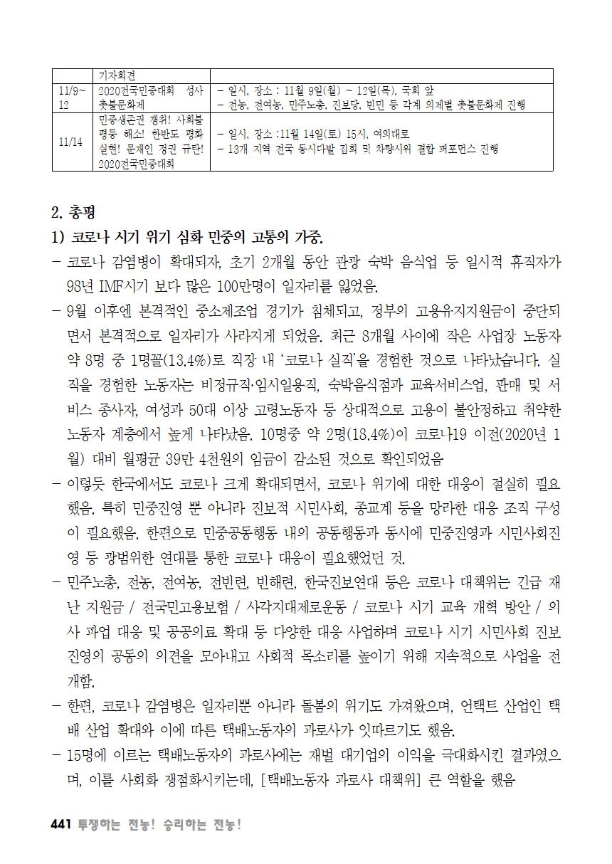 [초안] 18-2 대의원대회 자료집442.png
