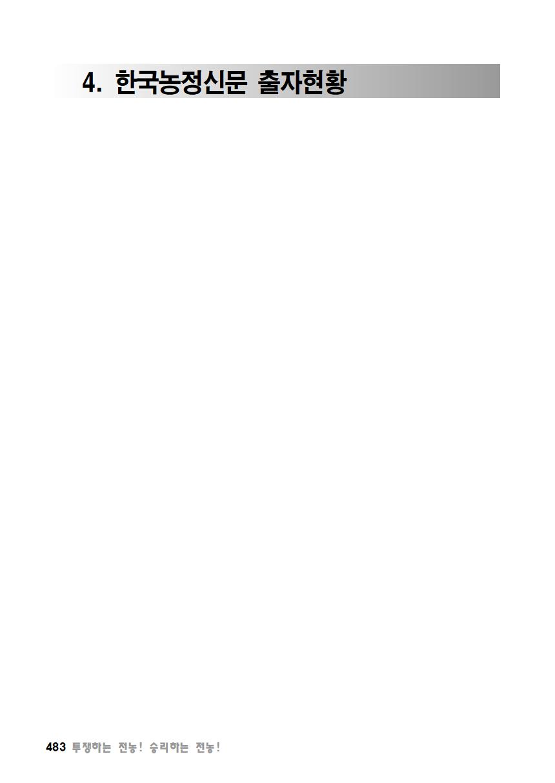 [초안] 18-2 대의원대회 자료집484.png
