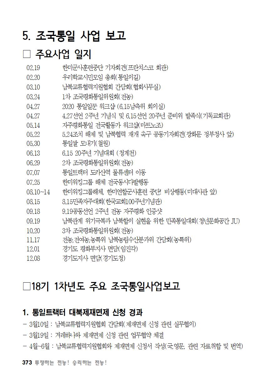 [초안] 18-2 대의원대회 자료집374.png