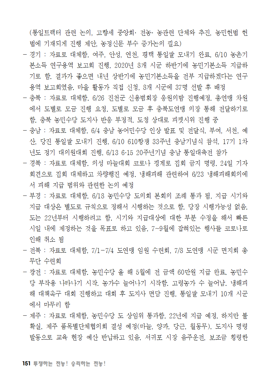 [초안] 18-2 대의원대회 자료집152.png