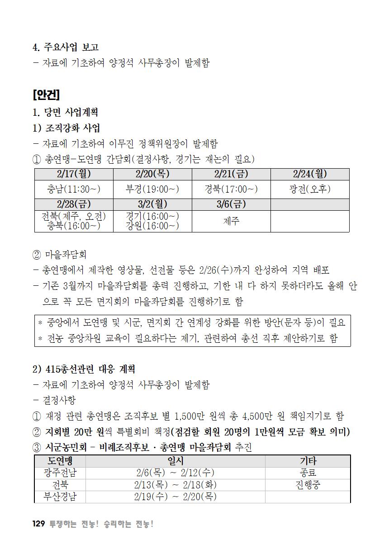 [초안] 18-2 대의원대회 자료집130.png