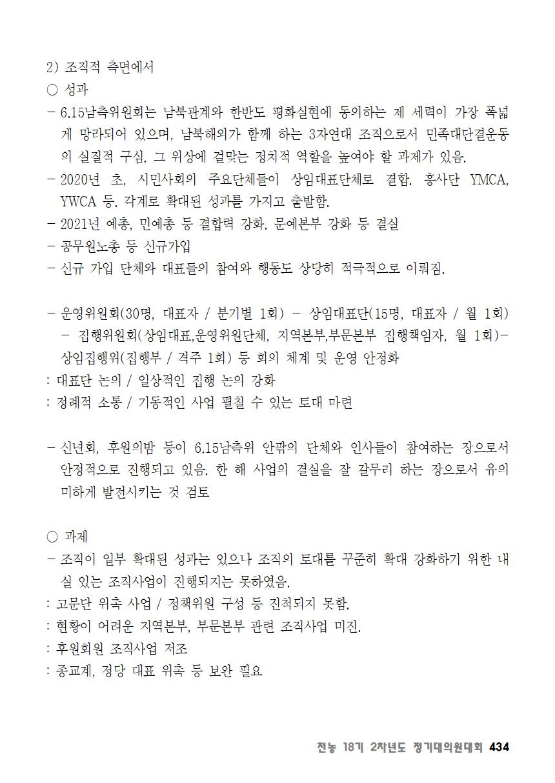 [초안] 18-2 대의원대회 자료집435.png