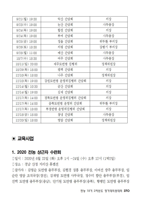 [초안] 18-2 대의원대회 자료집371.png