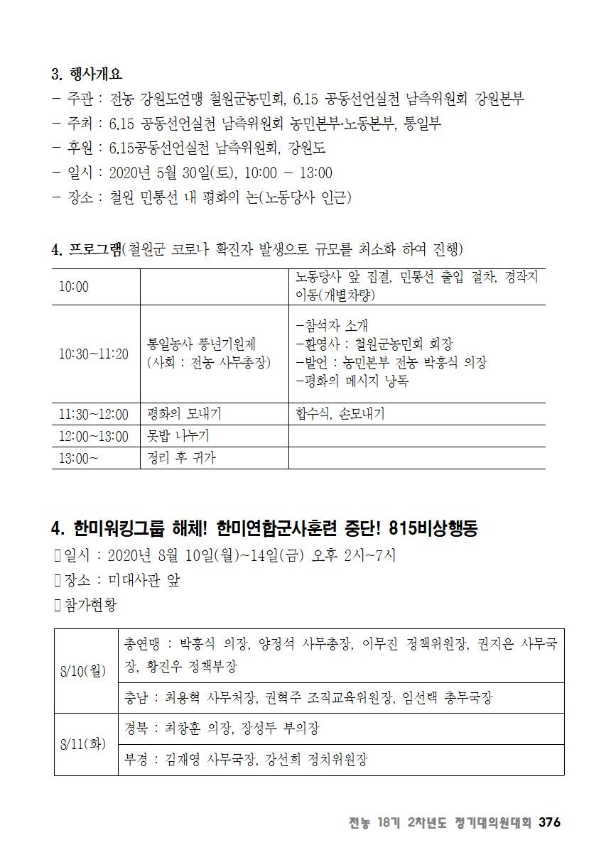 [초안] 18-2 대의원대회 자료집377.png