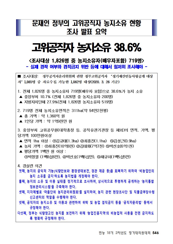 [초안] 18-2 대의원대회 자료집547.png