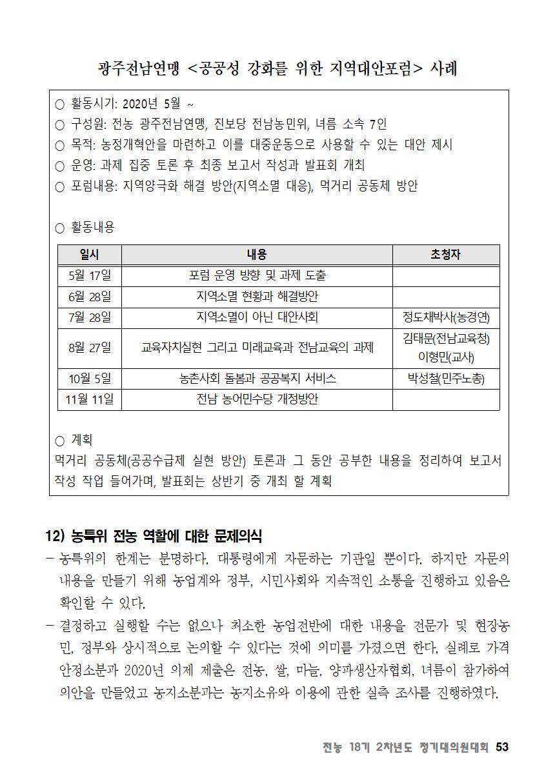 [초안] 18-2 대의원대회 자료집054.png