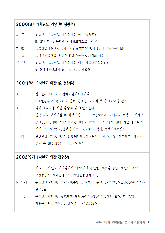 [초안] 18-2 대의원대회 자료집008.png