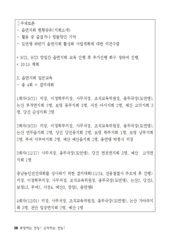 [초안] 18-2 대의원대회 자료집039.png