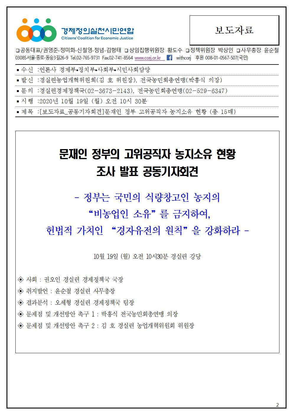 201019 정부고위공직자농지 소유현황 보도자료1.jpg