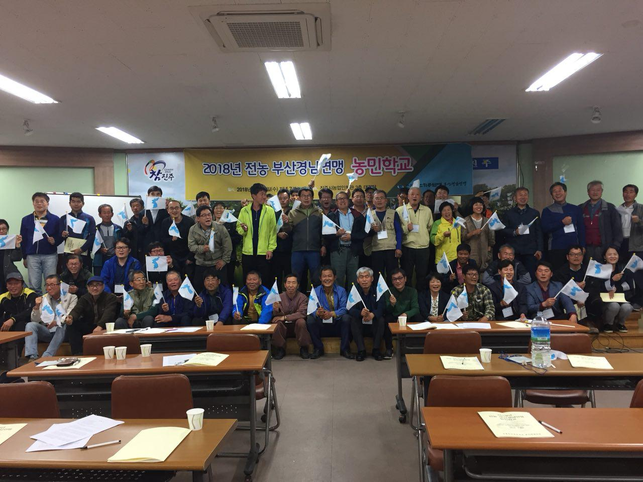 photo_2018-04-25_23-09-57.jpg
