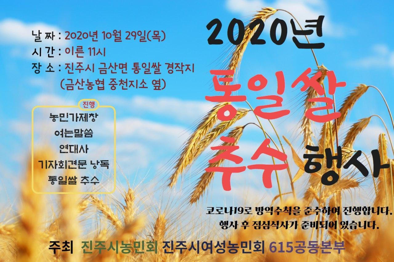 photo_2020-10-28_11-06-07.jpg
