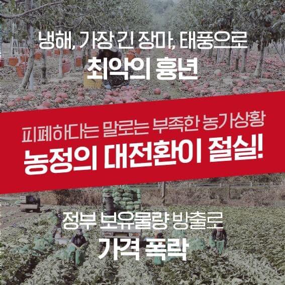 photo_2020-11-13_09-01-31.jpg